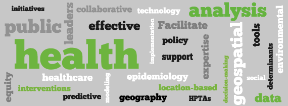 geohealth_wordcloud570gray